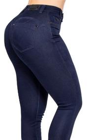 Calça Pit Bull Pitbull Pit Bul Jeans Original 27509 Promoção