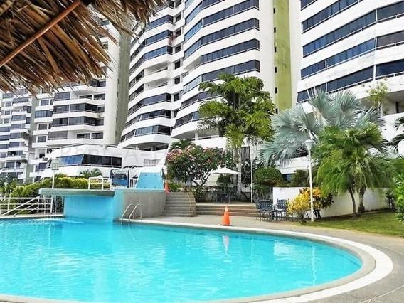 Apartamento Venta La Llanada Mls-20-9377