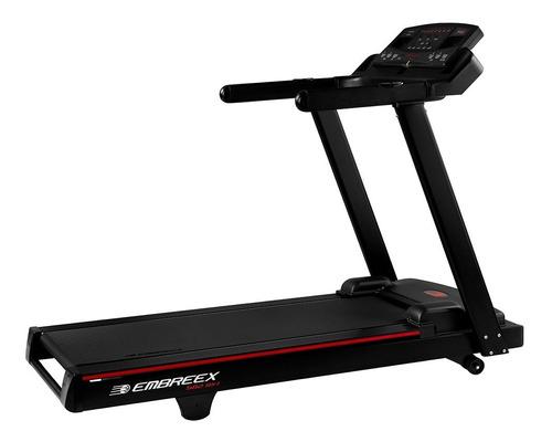 Cinta Caminadora Trotar Correr Con Motor 3hp Profesional Gym