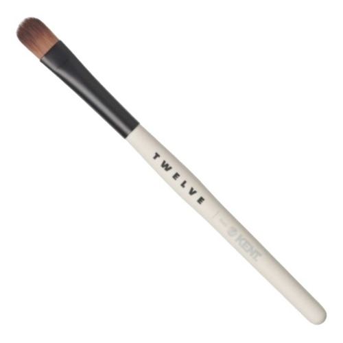Kent Brushes Brocha De Maquillaje Profesional Correctora
