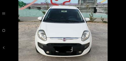 Imagem 1 de 13 de Fiat Punto 1.4