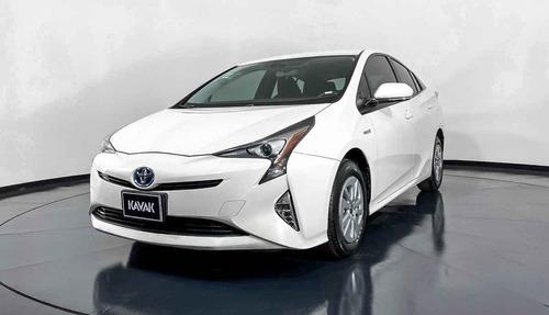 Imagen 1 de 15 de 38122 - Toyota Prius 2017 Con Garantía