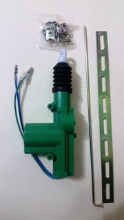 Selenoide Universal Beretta 2 Cables Cremallera 100% Nylon