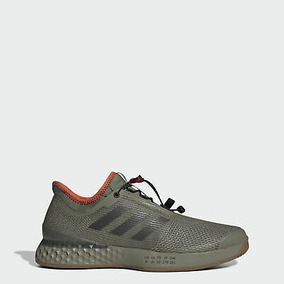Zapatos adidas Adizero Ubersonic 3 Citified Import. De Usa