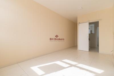 Apartamento Reformado No Cidade Jardim. Preço De Oportunidade - 6260