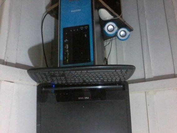 Computador Pc Tv Positivo