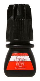 Cola Elite Premium Hs-10 Volume Russo 3ml