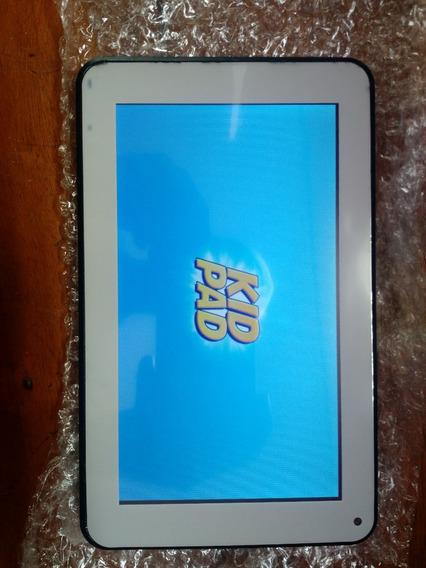 Tablet Multilaser M7s Plus Quad Core 1gb Ram 8gb
