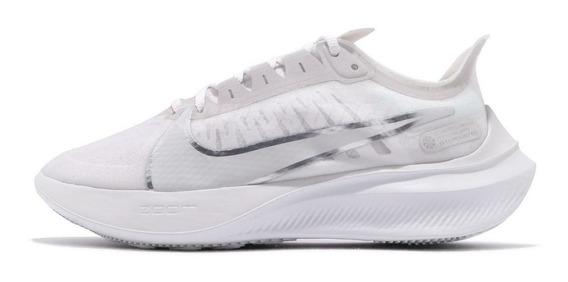 Nike Wmns Zoom Gravity White Grey