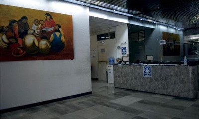 (crm-5328-70) Edificio En Renta Excelente Ubicación Cuauhtémoc