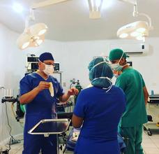 Traspaso Clinica Cirugia Plastica Y Medicina Estetica