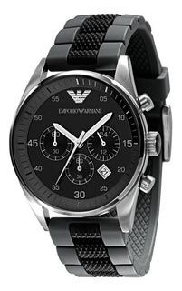 Reloj Emporio Armani Ar5866 Entrega Inmediata