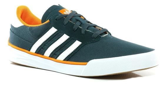 Zapatos adidas Originals Triad - Hombres - D68821