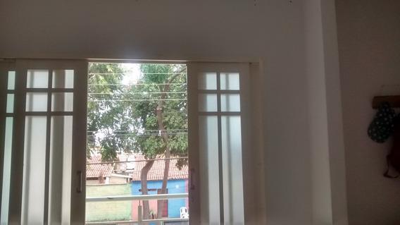 Apartamento Para Estudantes, 1 Quarto, 1 Banheiro