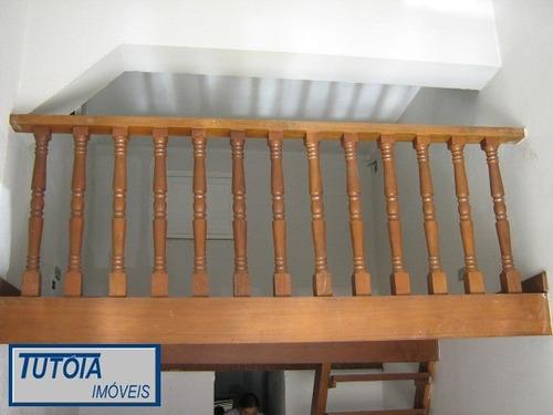 Loja Para Locação Na Vila Mariana - A21153-x - 32228761