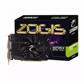 Pc Gamer Gforce 750ti 2g Ddr5 / I7 2600 / 8g Memória Ram1333