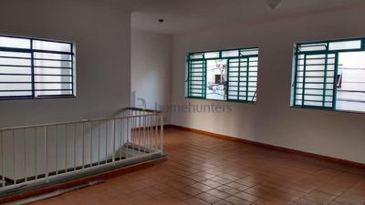 Casa À Venda Em Centro - Ca013005