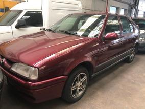 Renault R19 1.6 Nafta