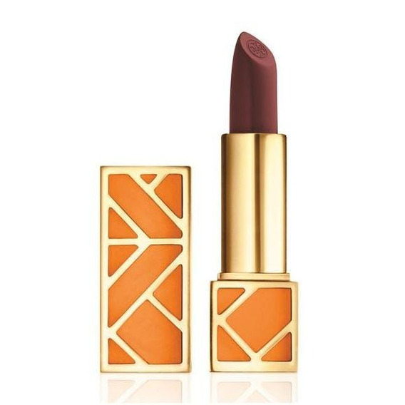 Tory Burch - Lip Color - Knock On Wood 11