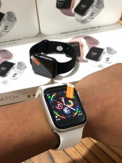 Reloj Smart Watch 4 Version 2019