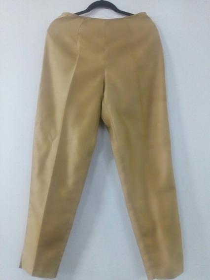 Pantalon Dama Dress U Talla 9-10