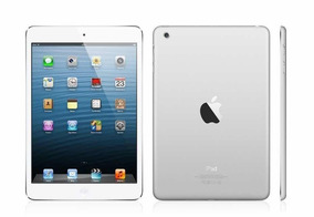 iPad 2 Apple Original