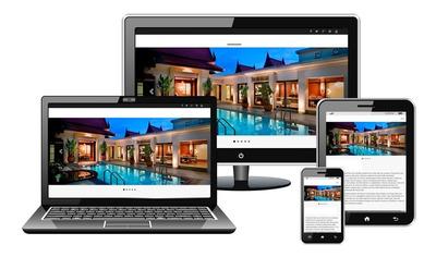Desarrollo Aplicaciones (apps) Celulares Mac Y Android