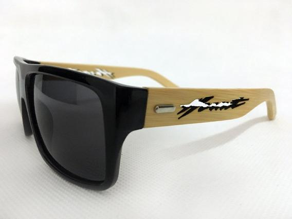Óculos De Sol Hornet (varado)