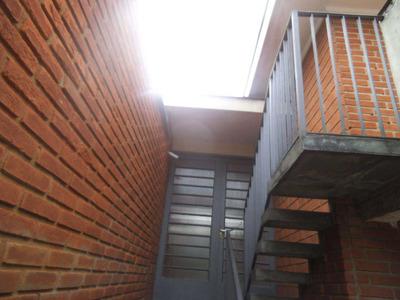 Casa Com 2 Dorms, Alto Da Lapa, São Paulo - R$ 1.2 Mi, Cod: 5150 - V5150