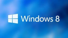 Windows 8/8.1 32bits/64bits (chave Permanente)