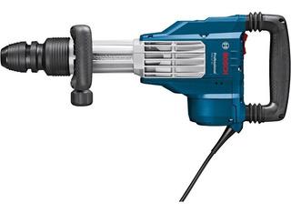 Martillo Demoledor Gsh 11 Vc 1500w Nuevo Modelo!