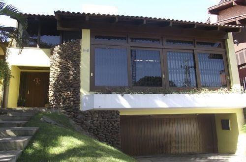 Imagem 1 de 15 de Casa - Santa Tereza - Ref: 178073 - V-cs31002396