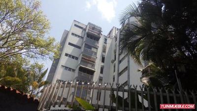 Apartamentos En Venta Jm Mls #17-12100