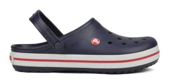 Crocs Navy 11016cm