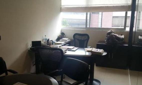 Oficina - San Jerónimo Lídice