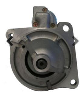 Arranque Iveco Turbo Daily 49-12/59-12/60-12