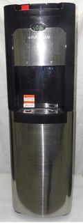 Dispensador De Agua Por Succion