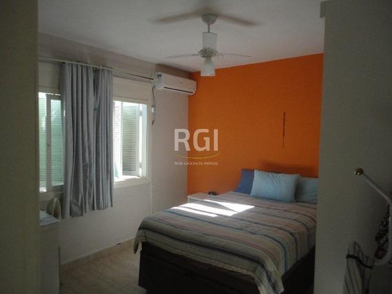 Apartamento Em Rio Branco Com 1 Dormitório - Cs36007335