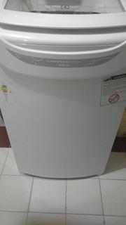 Maquina De Lavar Roupa 8 Kg