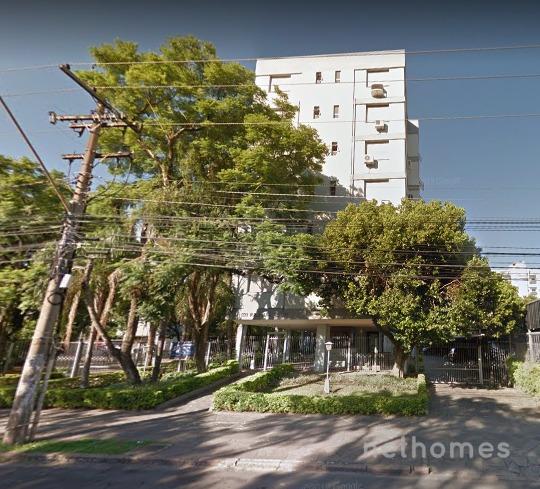 Apartamento - Partenon - Ref: 4220 - V-4220