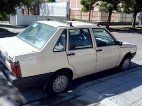 Fiat Duna 1.4 Sl