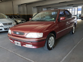 Ford Orion 1.8i Glx
