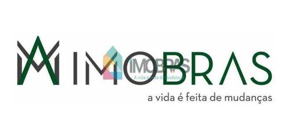 Apartamento Em Copacabana Sala E Quarto Em Rua Transversal Nobre Oportunidade!! - Cpap10637
