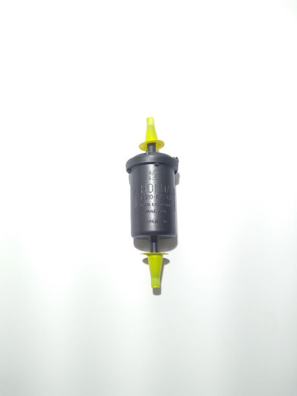 Filtro De Combustível Mix Cg Titan 125/150/160 Nxr Bros 150
