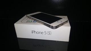 iPhone 5s (para Retirada De Peças)