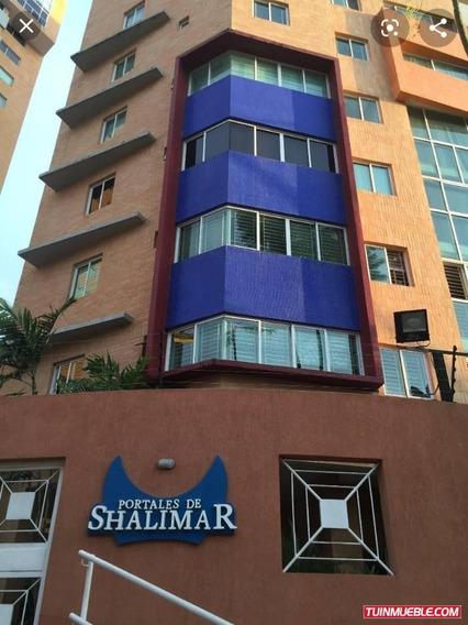 Apartamentos En La Trigaleña, Portales De Shalimar