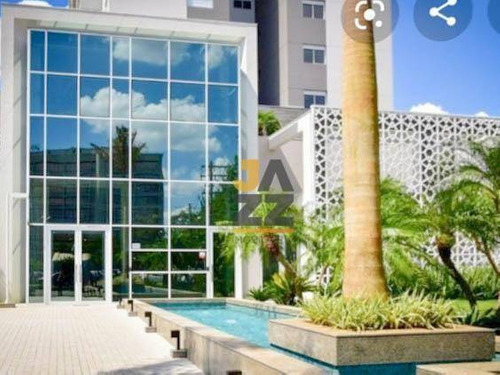 Imagem 1 de 18 de Belissimo Apartamento Com 2 Dormitórios À Venda, 68 M² Por R$ 731.400 - Jardim Dom Bosco - São Paulo/sp - Ap6143