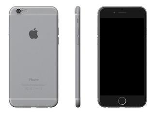 iPhone 6 A1549 Consultar Repuesto