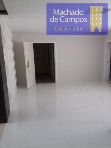 Locação De Sala Comercial - Sa00353 - 33602371