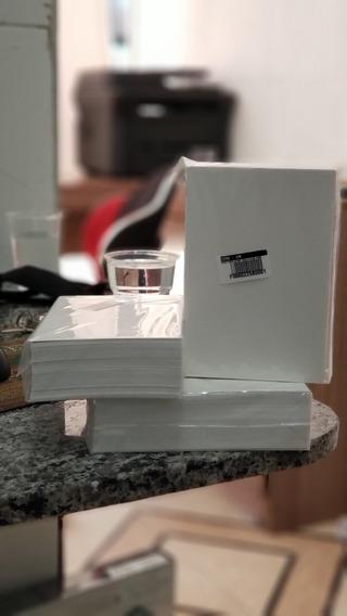 450 Folhas Papel Epson Brilhante 260gr/m2 10x15 Pm225 Pm525